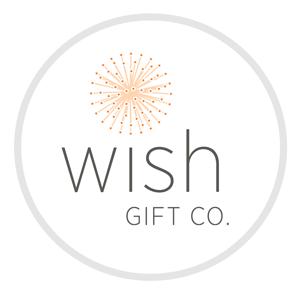 Wish Gift Co.